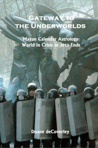 Gateway to the Underworlds_cover
