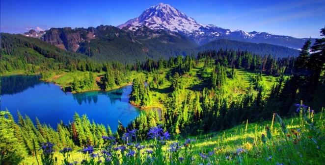 lake-view-hills