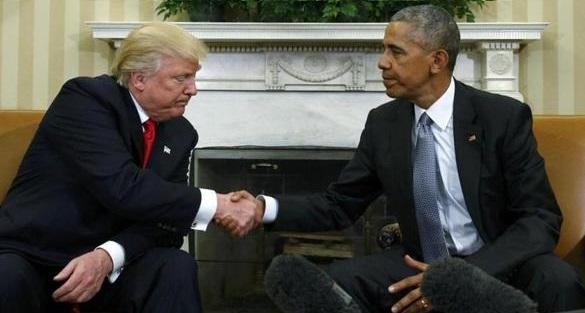 2016-11-10t180104z_1321981664_ht1ecba1e1d99_rtrmadp_3_usa-election-obama-trump