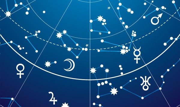 astrology-forecast